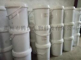 供应造纸纸浆除臭剂瓦楞纸除臭剂喷淋塔除臭剂