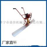 混凝土振動尺廠家直銷 小型振動樑效率 電動混凝土振平機
