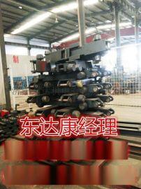 矿用推车机生产厂家 推车机配件 推车机液压传动装置