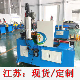 温州不锈钢管切管机|温州无尾料切管机|温州全自动金属圆锯机厂家