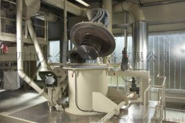 碳化硅行业专用粉碎机,四川粉碎机、分级机价格,四川众金粉体