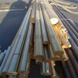 高质精密黄铜棒 工程专用保质量 可加工定制
