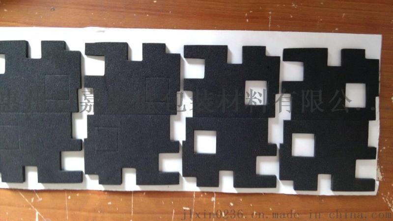 热销推存EVA胶垫,自粘性泡棉胶垫,脚垫