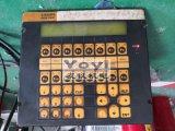 LEVAPCS095觸摸屏維修 廣州勞爾PCS095觸摸屏維修