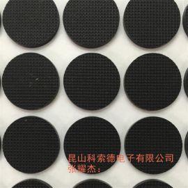 绍兴硅胶垫片-橡胶密封圈-橡胶防滑垫、橡胶O型圈
