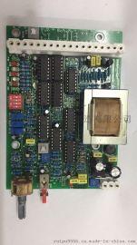GAMX-S518S伯纳德/控制模块 控制板