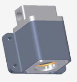 普晟传感精工出细活,氢气传感器有保障