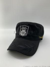 军帽工厂军帽上海实体供应商