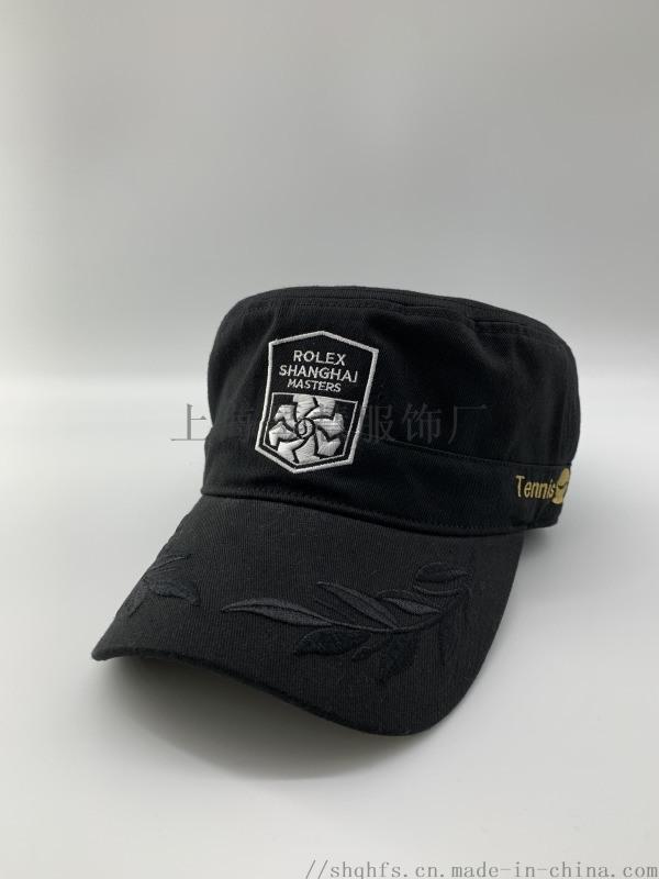 軍帽工廠軍帽上海實體供應商