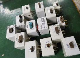 EN-2005C 功率器件综合图示系统