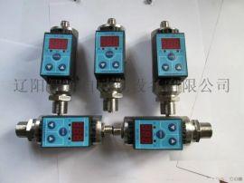 P数显压力控制器PFT-300