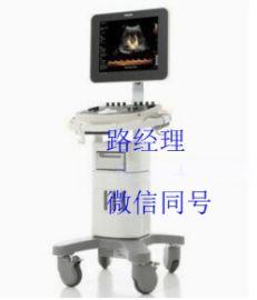 美国全新原装进口多普勒超声系统CV350