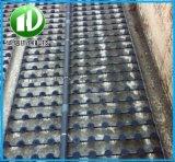 廠家直銷 微孔曝氣器污水處理曝氣頭微孔曝氣頭