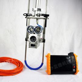 管道潜望镜,QV潜望镜,快速检测仪,自动除雾功能