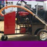 北京东城区手推式100L灌缝机手推式灌缝机效率高