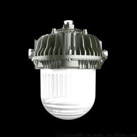 LED免维护防爆灯,OHBF8870