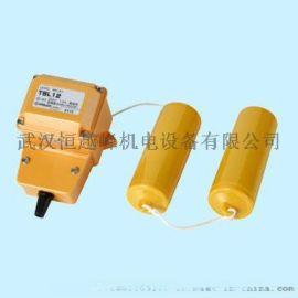 FLR701日本春日电机液面继电器TBL 12