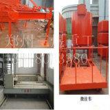 免蒸养加气块设备 各种型号加气设备
