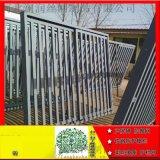 安平恺嵘供应2760*1700铁路围栏在哪里买