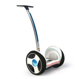 Ninebot E精英型智能双轮平衡车两轮电动车