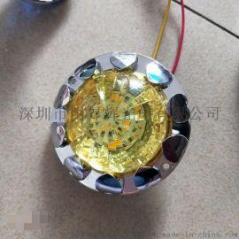 LED5050点光源  游艺北京赛车灯