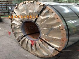 SS400热轧 结构钢