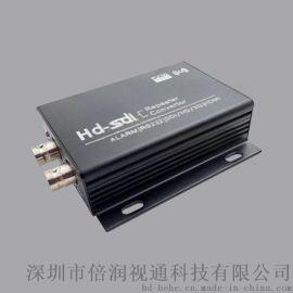 SDI转HDMI高清转换器,中继放大器