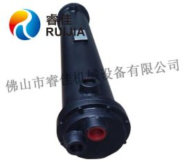 睿佳机械供应寿力空压机冷却器88290003-862