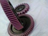 供應珩磨輪齒輪珩磨輪批發價