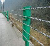 公路缆索护栏@四川公路缆索护栏@公路缆索护栏生产厂家