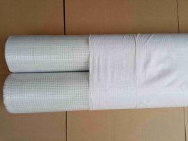 道昌外墙保温网格布 乳液网格布 防火材料  耐碱网格布 玻纤网格布