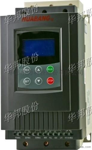 上海變頻器 羅茨風機變頻器 2.2kw 廠家供應