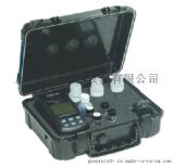 LaMotte 2020型(NTU)便攜式濁度儀