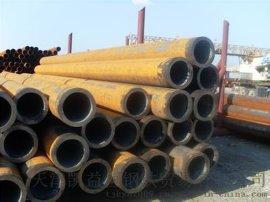 天津TPCO15crmog合金钢管价格低现货销售13516131088