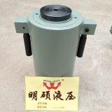 定制不同多种型号液压油缸双作用自锁式电动液压千斤顶立式液压缸双作用自锁式电动液压千斤顶立式液压缸