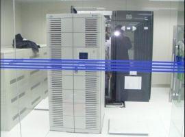 供应分体式机房精密空调(YJ-125A/S/A)