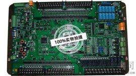 華美達注塑機AK668E電腦及全新華美達電腦顯示屏