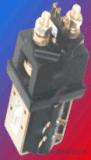 DOJ180電磁直流接觸器