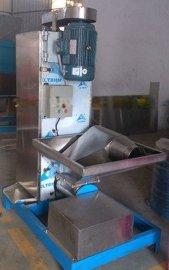 保定立式塑料脱水机 工程塑料脱水机价格