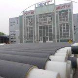 遼寧瀋陽PE-RT II溫泉保溫管品牌