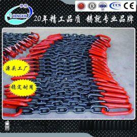 厂家直销起重链 吊装链 矿用链 锚链 捆扎链 英标 德标 美标 链条