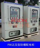 PXK系列正压型防爆配电柜厂家生产