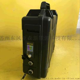 数控直流可调稳压电源 降压模块集成电压电流表
