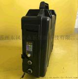 數控直流可調穩壓電源 降壓模組集成電壓電流表