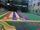 山东幼儿园户外实木玩具厂家 山东艺贝防腐木玩具