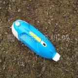 志成充電型超低容量噴霧器幼兒園除菌消毒機