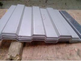 西安不锈钢剪板折弯/西安不锈钢制作/大量批发