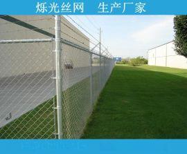 包皮勾網 邊坡防護勾花網 主動防護網內網