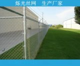 包皮勾网 边坡防护勾花网 主动防护网内网