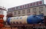 100T水泥仓价格 水泥罐厂家 散装水泥罐
